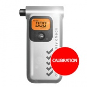 EC product calibration