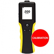 HH3 Calibration