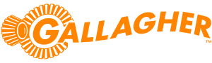 Gallagher Security integrations with Alcolizer