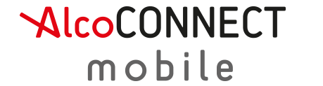 AlcoCONNECT mobile - mobilise your alcohol testing