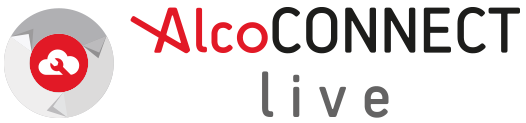 AlcoCONNECT Live Drug and Alcohol Test Data management system - Patent pending