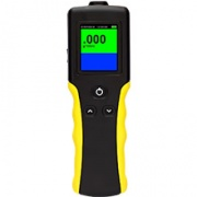 Alcolizer HH4 alcohol tester