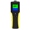 Alcolizer HH4 Breathalyser for Alcohol Breath Testing